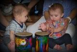 Urban Moms Love Prelude MusicClass