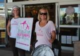 Buffalo Bayou Partnership's Community GivingDay