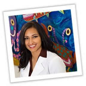 Dr. Shah John